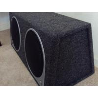 Subwoofer SG-7010H for sale