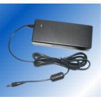 Quality Asus Ux31a Desktop Power Adapter 24V DC 2.5A 60W for sale
