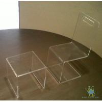 Quality clear acrylic furniture modern for sale