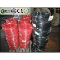 Quality Electrical Wires for sale