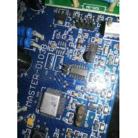 Quality D103 doli 3620 minilab PCB new for sale