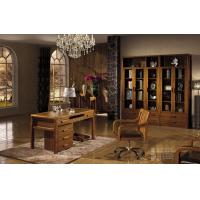 Quality Home furniture study room reading room furniture set for sale