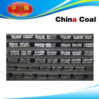 Quality Heavy steel rail for sale