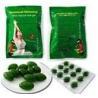 100% herbal botanical fat loss slimming capsule OEM ODM for sale