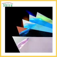 Quality Micro Perforated Protective Stainless Steel Self Adhesive Film No Bubbling for sale