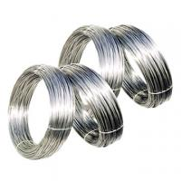Buy duplex stainless 254SMO/S31254/1.4547 wire at wholesale prices