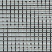 Buy cheap Black Plain Weave Epoxy Coated Wire Mesh Corrosion Resistance For Filtro from wholesalers