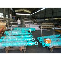 Quality excavator parts factory for sale