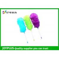 Quality Daily Life Dust Cleaning Products , Long Handled Duster For Cleaning for sale