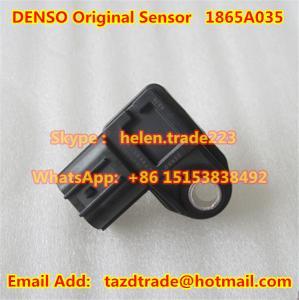 Quality DENSO Original , New MAP SENSOR 1865A035 , 079800-7790 Manifold Absolute Pressure Sensor for sale