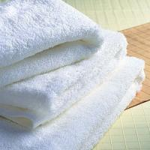 Quality 100% Cotton Five Star Luxury Hotel Bath Towel for sale