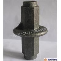 Quality China factory of formwork water stopper 15mm water stops for sale