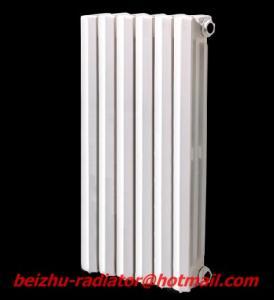 China cast iron radiator Ukraine 565 on sale