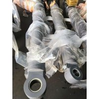 Quality XE375 arm  hydraulic cylinder Xugong excavator spare parts for sale
