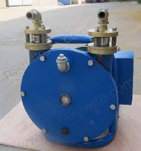 China Peristaltic Pump (RH15) on sale