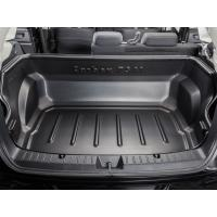Buy High sided boot liner car floor mats at wholesale prices