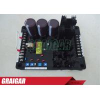 Quality AVR AVC63-12B2 Generator Spare Parts Basler Automatic Voltage Regulator For Generator for sale