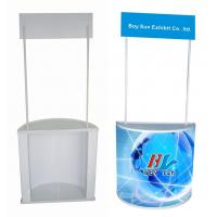 Quality Promotion / Display Table (BS-P088) for sale