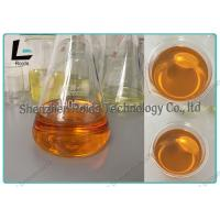 Quality Muscle Gain Tren Anabolic Steroid Trenbolone Enanthate 200 CAS 472-61-546 Tren E for sale
