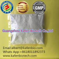 China Sell High Quality 99% Purity USP Grade Injectable Xylazine Hydrochloride Raw Powder CAS:23076-35-9 on sale