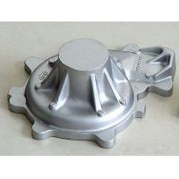 Quality Plating Powder Coating CNC Machining Parts Secondary Services For Automotive Industry for sale