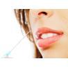 Buy cheap Derm / Medium Line Dermal Filler Mesotherapy Hyaluronic Acid Filler For Lips from wholesalers