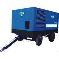 Buy cheap Adekom Elecric Engine Compressor from wholesalers
