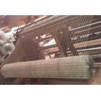 Quality 50*200mm (Manufacturer) Galvanized/PVC coated Hexagonal Wire Mesh /Livestock Wire Netting for sale