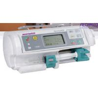 Buy cheap Epump800 Syringe Pump from wholesalers