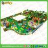 Factory-Direct Sale Park Structures Playground Equipment for Children indoor playground facilities indoor playground toy for sale