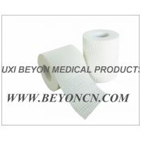 Quality Lite EAB Elastic Adhesive Bandage With Hypoallergenic Adhesive For Holding Cold Pack for sale