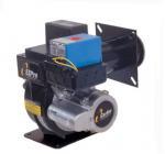 Quality Energy saving low - consumption Regenerative high efficiency heavy Efficient Oil Burners for sale