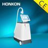 Buy cheap Monopolar / Bipolar RF Radio Frequency Facial Machine from wholesalers