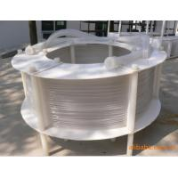 Quality PFA   heat exchanger for sale