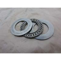 Buy Thrust Needle Roller Bearing AXK2542 AS2542 LS2542 For Sport Equipment at wholesale prices
