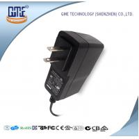 Buy Dimming Led Driver Constant Current ,12 Watt Led Driver 12V 1A Constant Current at wholesale prices