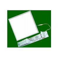 China Rechargeable led emergency lights for buildings , battery powered led panel Light on sale