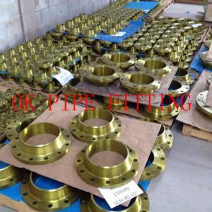 China Carbon Steel Socket Weld Flanges - CS Socket Weld Flanges  ASTM A105 Socket Weld Flanges on sale