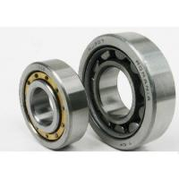 Quality Low Speed Cylindrical Roller Bearings for sale
