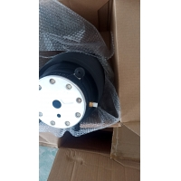 Quality Mercedes Benz W205 Rear Air Spring / Airbag OE Number A2053200725 A2053200825 for sale