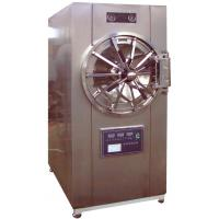 Quality Printer & Drying Function Full Stainless Steel 150L-280L Autoclave for sale
