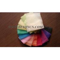 Quality Pre Wrap Foam Underwrap To Avoid Skin Allergy, various color and good tensile for sale