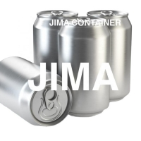 Buy cheap Recycled Aluminum Beverage Bottles Screw Cap 12oz 16oz 350ml 400ml 500ml from wholesalers