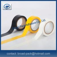 China Good quality Flame Retardant electrical tape on sale