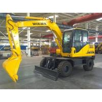 Quality 10 ton excavator for sale for sale