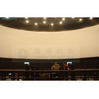 Quality Luxury Truck Movie Theater XD Of Iinteractive Screen With 5.1 Audio System , 7.1 Audio System for sale