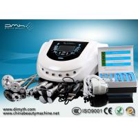 Quality Clinic Spa Multifunction Beauty Equipment Face Scrubber Machine Bio Face Lift for sale