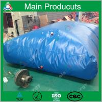 Quality China manufacturer of 100l Water Tank Plastic for sale