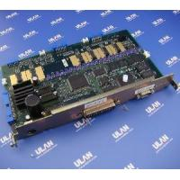 Quality Wincor 4915xe Motherboard for sale