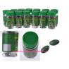 MSV, Stronger Version Meizitang, Natural Botanical Slimming Softgel, Green Slimming Pills for sale